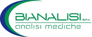 logo-referti.bianalisi.it