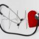 Elettrocardiogramma Garbagnate Milanese